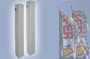 baustoffe betonsteine betonplatten einzelanfertigungen betonsteine bautzen zittau. Black Bedroom Furniture Sets. Home Design Ideas